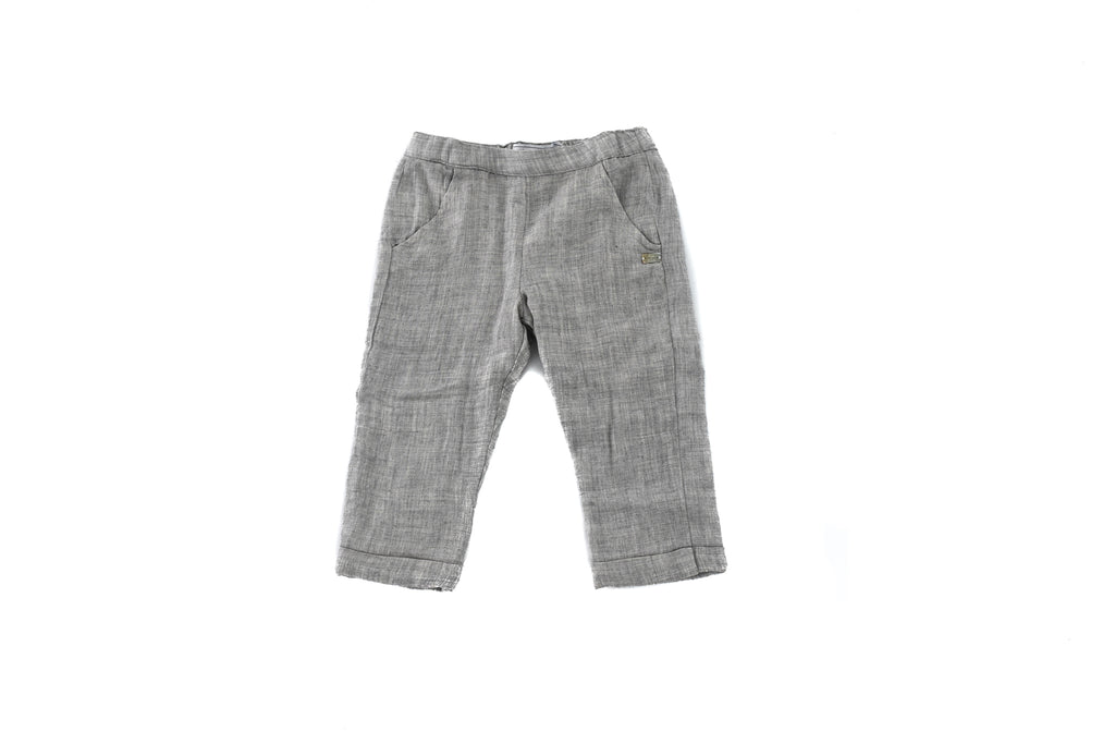 Tartine et Chocolat, Baby Girls Trousers, Multiple Sizes