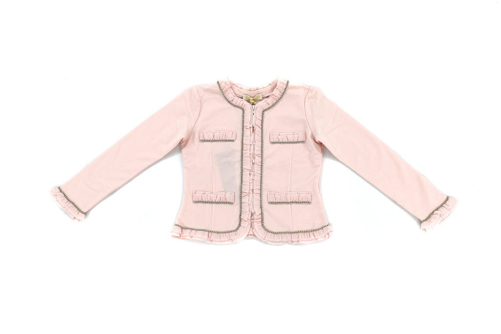 Monnalisa, Girls Jacket, 6 Years
