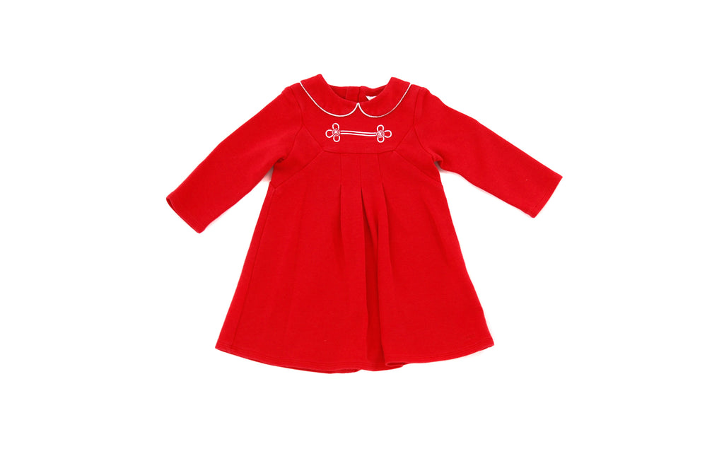 Little Marc Jacobs, Baby Girls Dress, 12-18 Months