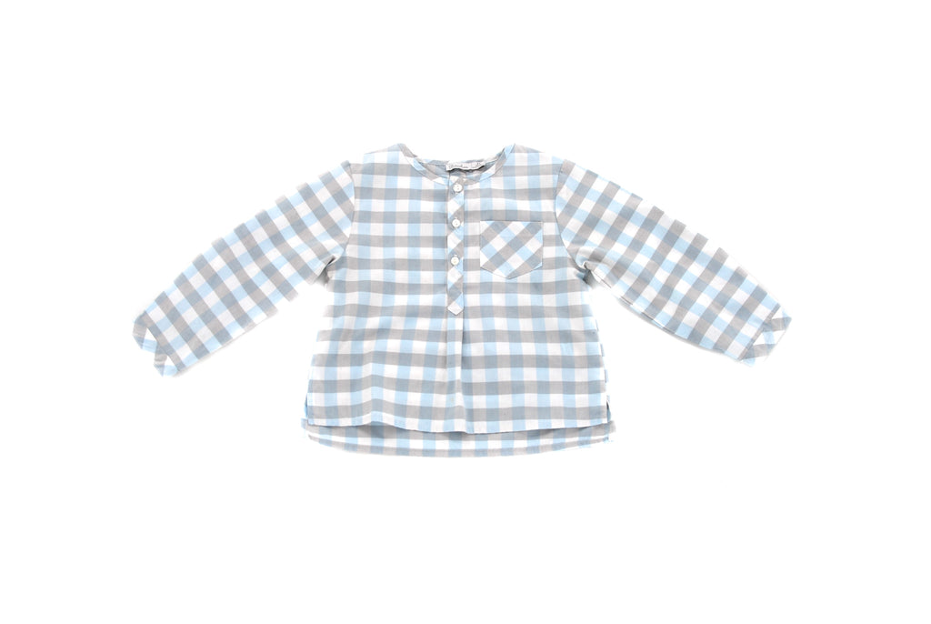 Patachou, Baby Boys Shirt, 9-12 Months