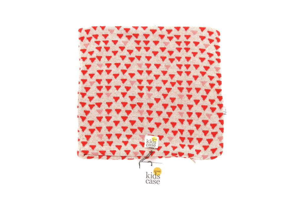 Kidscase, Cushion Covers