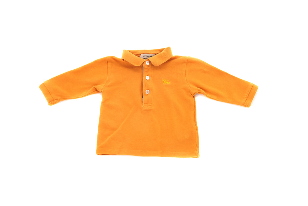 Burberry, Baby Boys / Girls Top, 9-12 Months