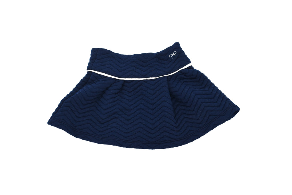 Lili Gaufrette, Girls Skirt, 2 Years