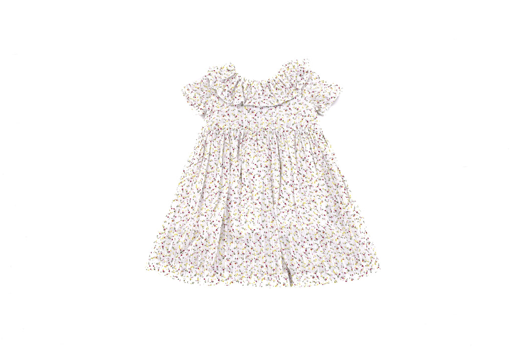 Benedita, Girls Dress, 3 Years