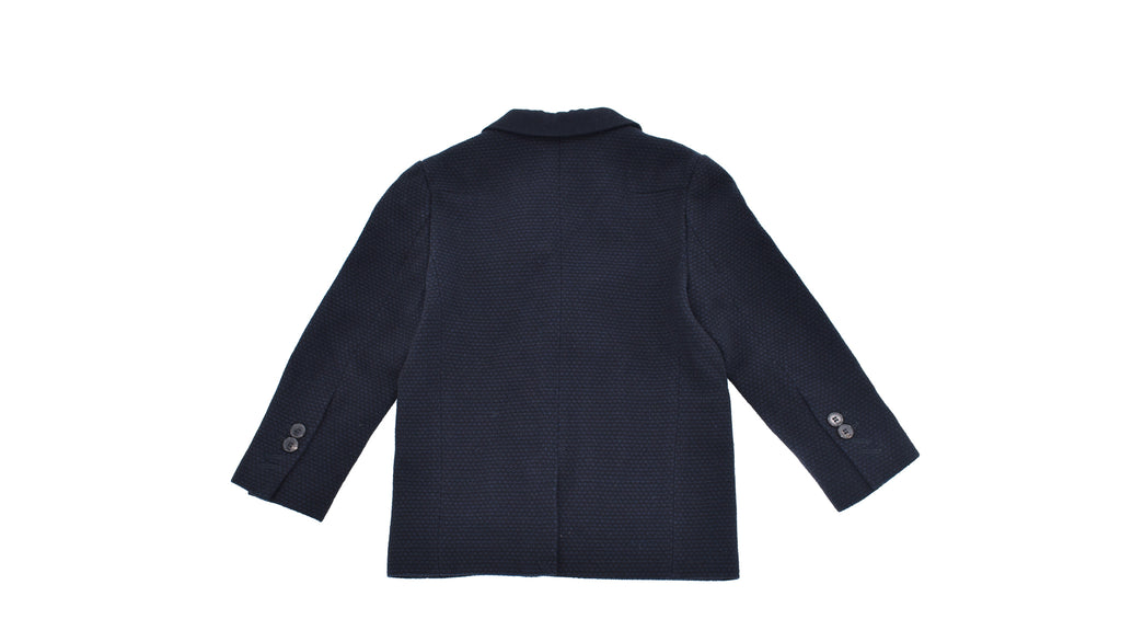 Dior, Boys Jacket, 5 Years