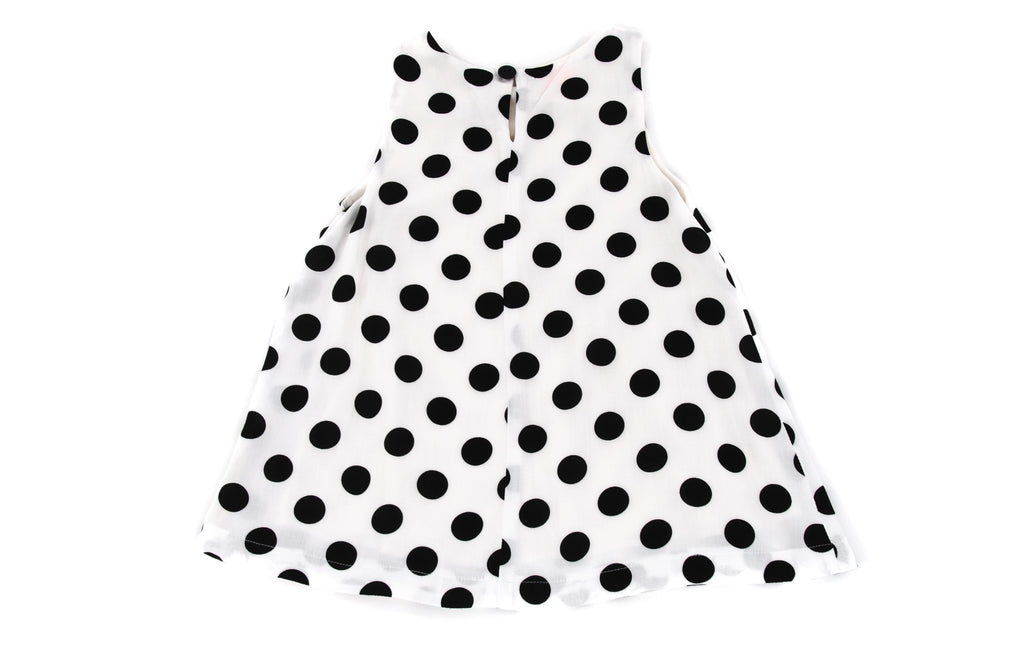 Bang Bang Copenhagen, Girls Dress, 4 Years