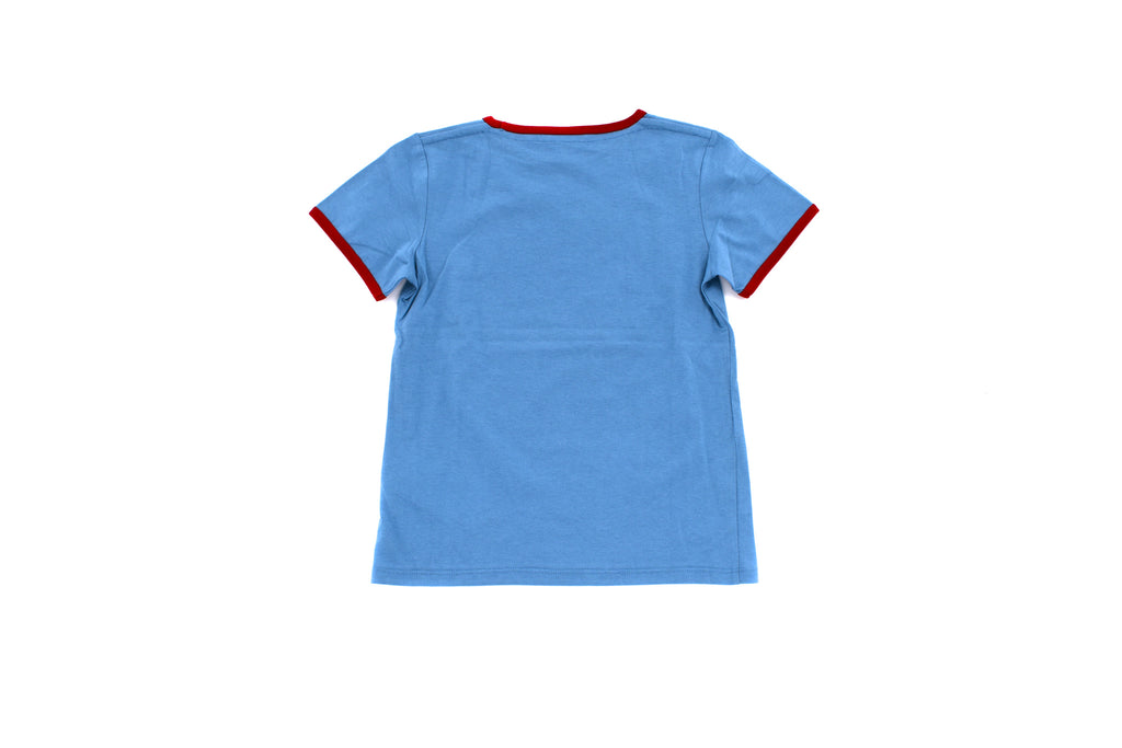 Gucci, Boys T-shirt, 8 Years