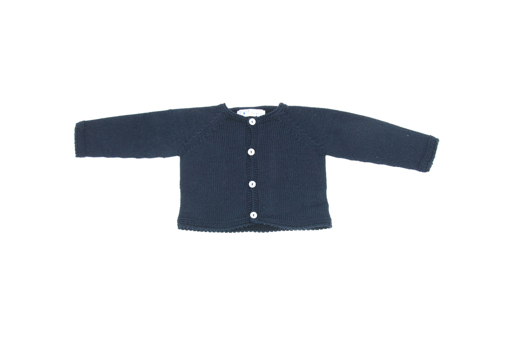 Amaia, Baby Girls Cardigan, 3-6 Months