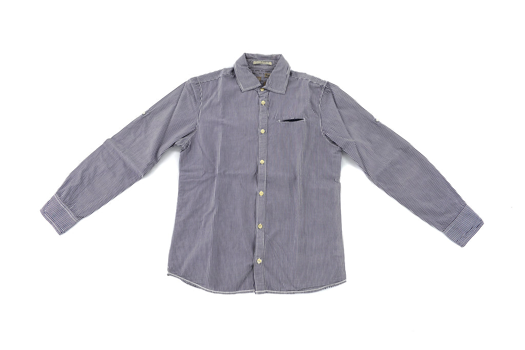Scotch & Soda, Boys Shirt, 14 Years