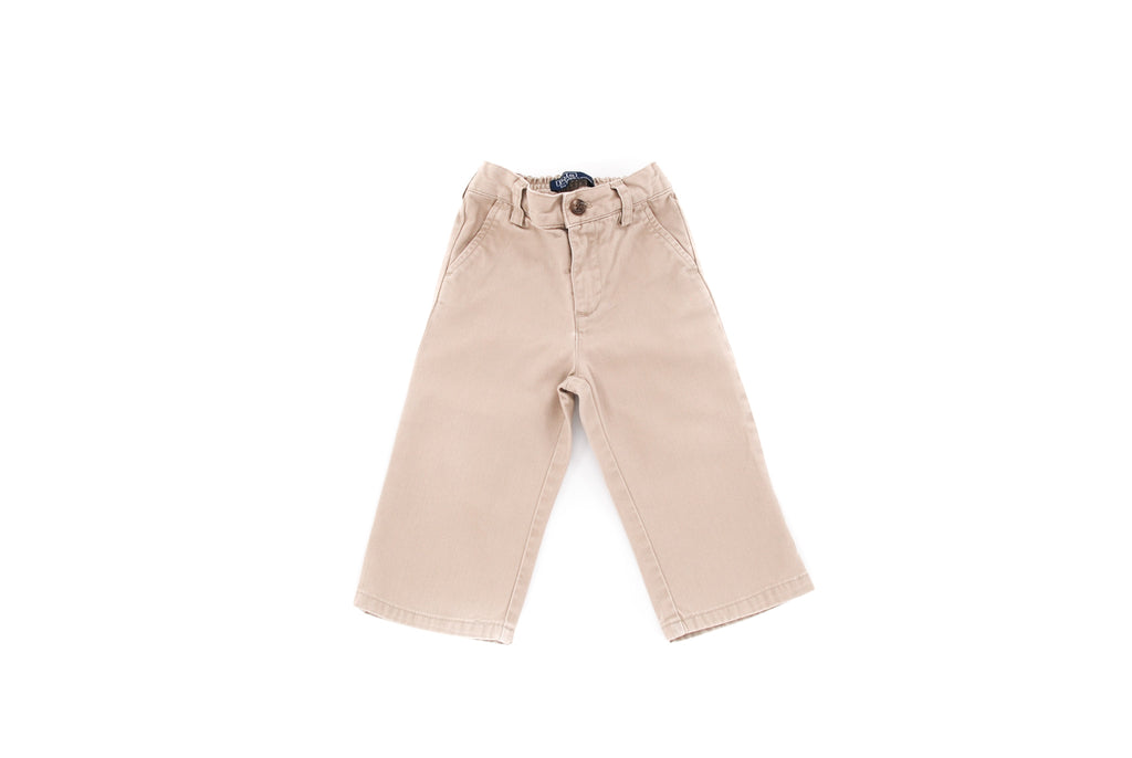Polo Ralph Lauren, Baby Boys Trousers, 6-9 Months