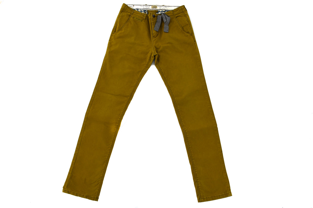 Scotch & Soda, Boys Trousers, 14 Years