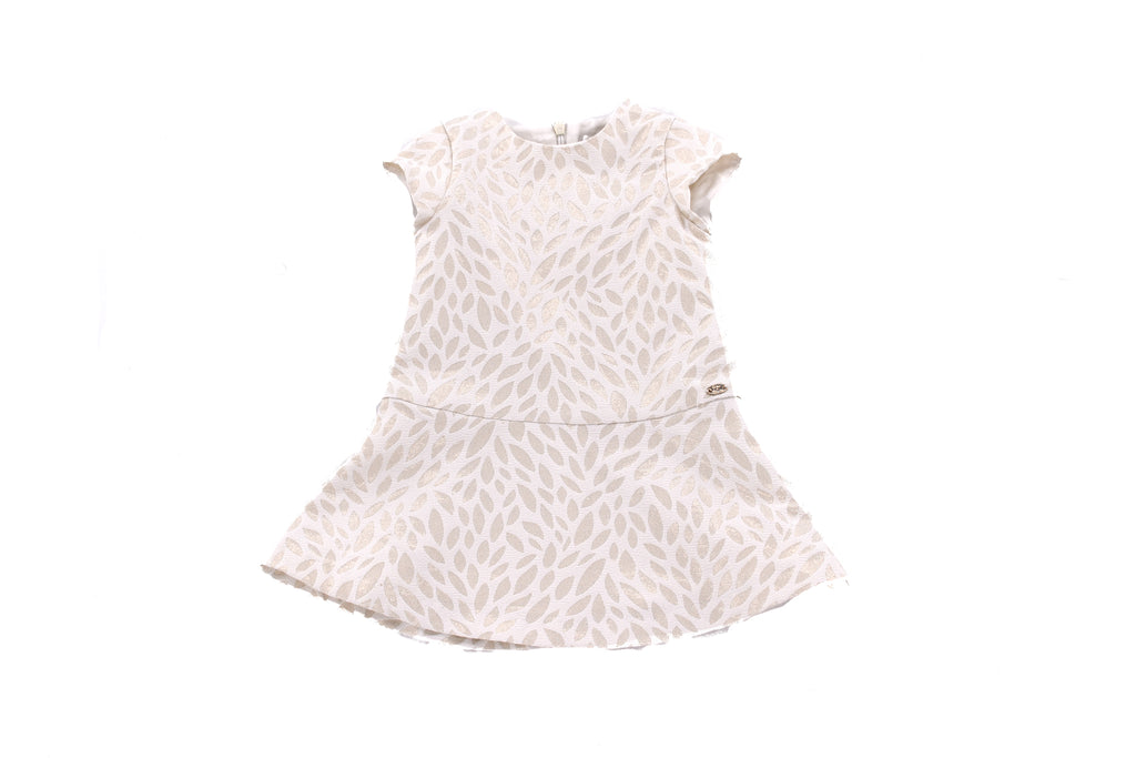 Tartine et Chocolat, Baby Girls Dress, 12-18 Months