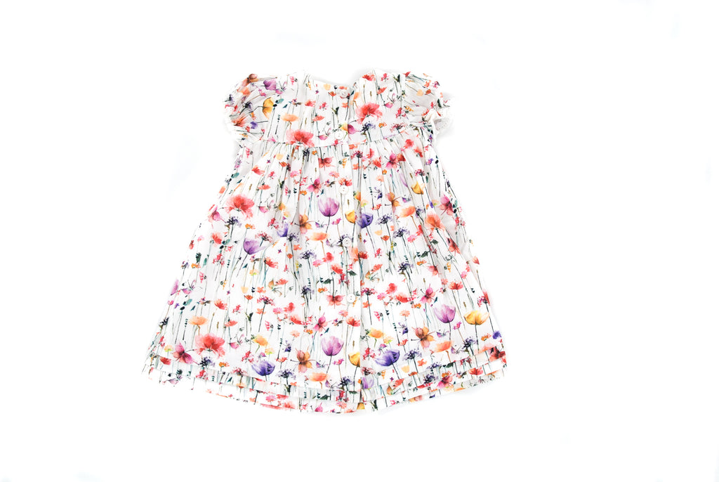 Patachou, Baby Dress, 12-18 Months