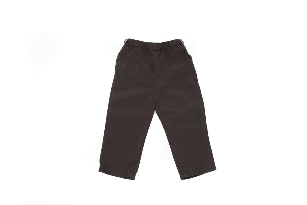 Marie Chantal, Baby Boys Trousers  12-18 Months