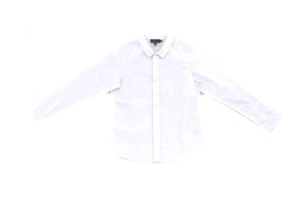 Dior, Boys Shirt, 8 Years