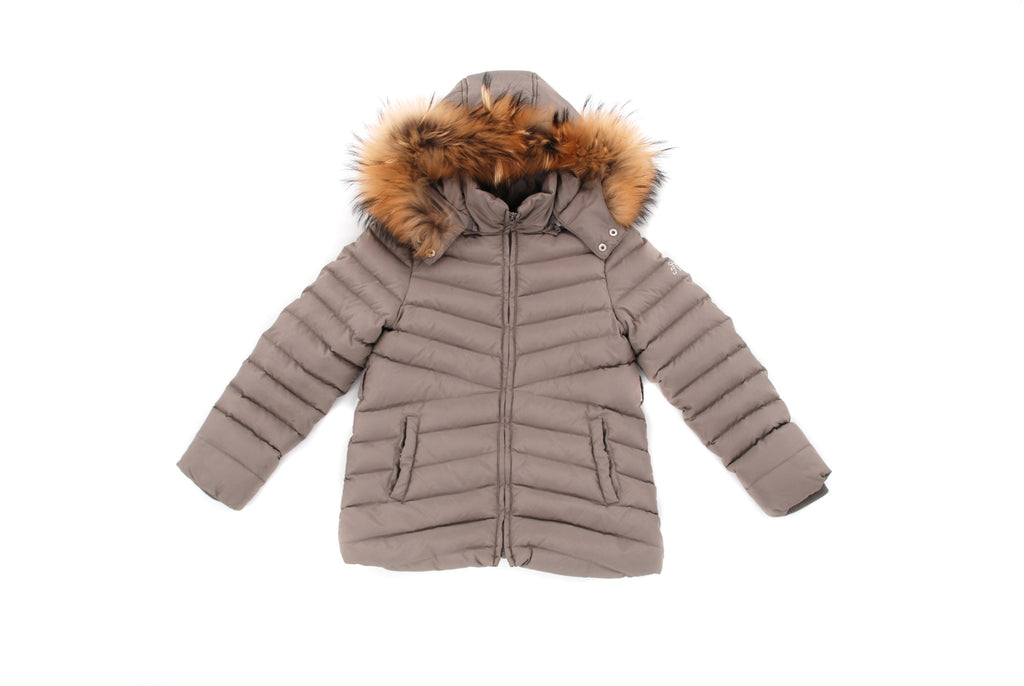 Tartine et Chocolate, Girls Jacket, 8 Years