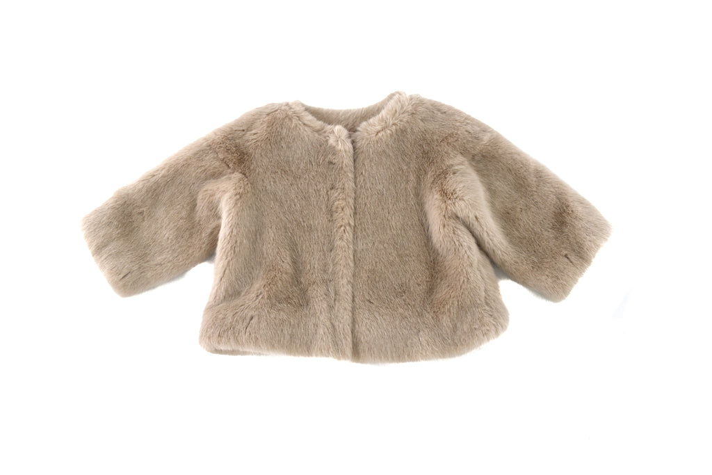 Monnalisa, Girls Jacket, 9 Years