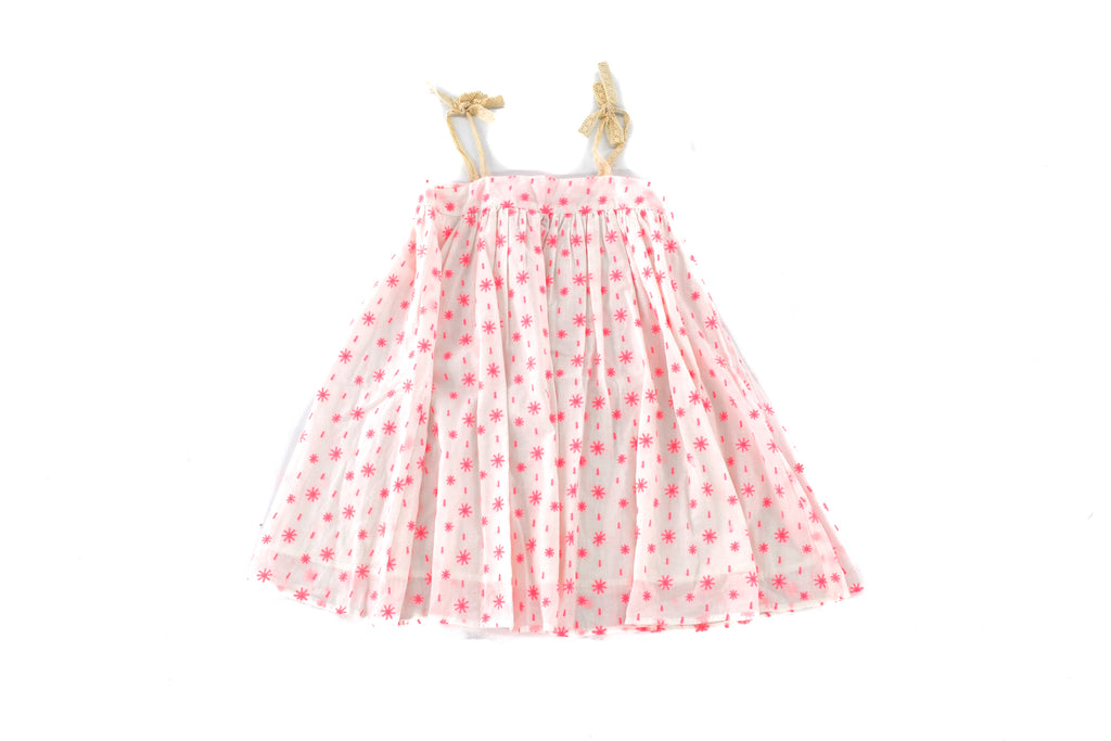 Louise Misha, Girls Dress, 8 Years