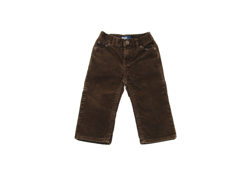 Polo Ralph Lauren, Baby Boys Trousers , 12-18 Months