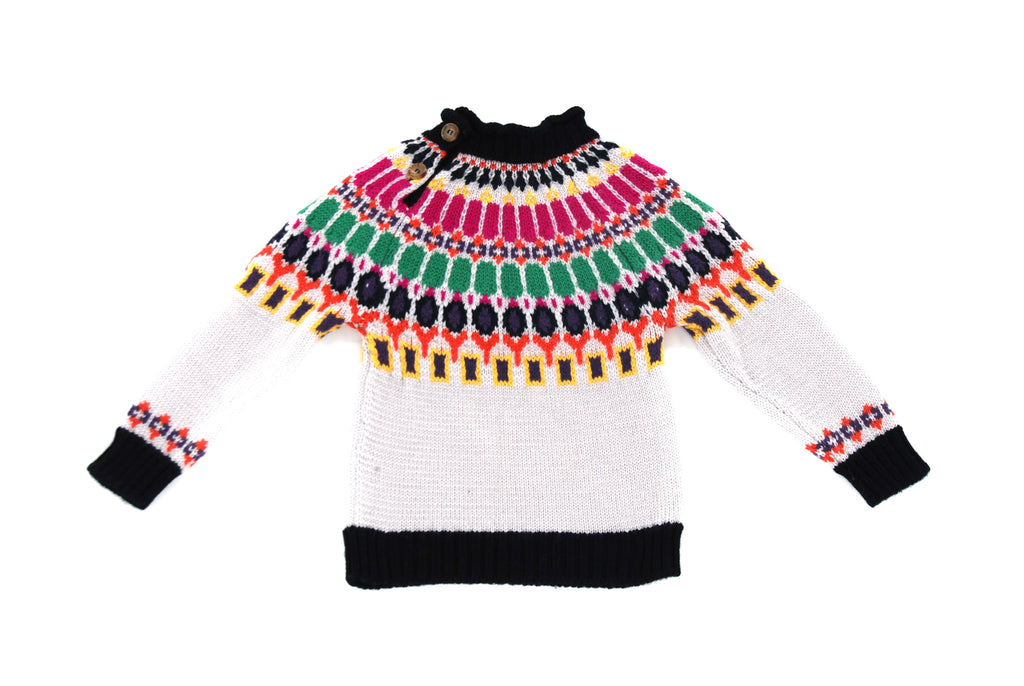 Gucci, Baby Girls Sweater, 9-12 Months