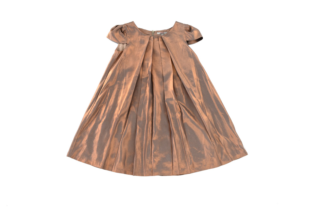 Junior Gaultier, Girls Dress, 8 Years