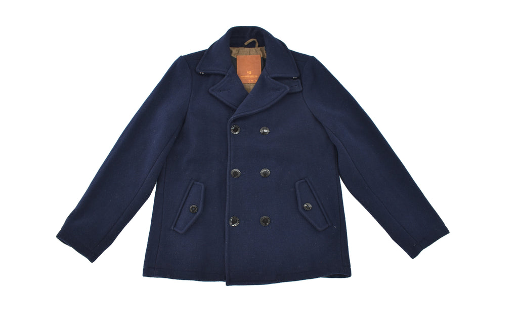 Scotch & Soda, Boys Coat, 14 Years