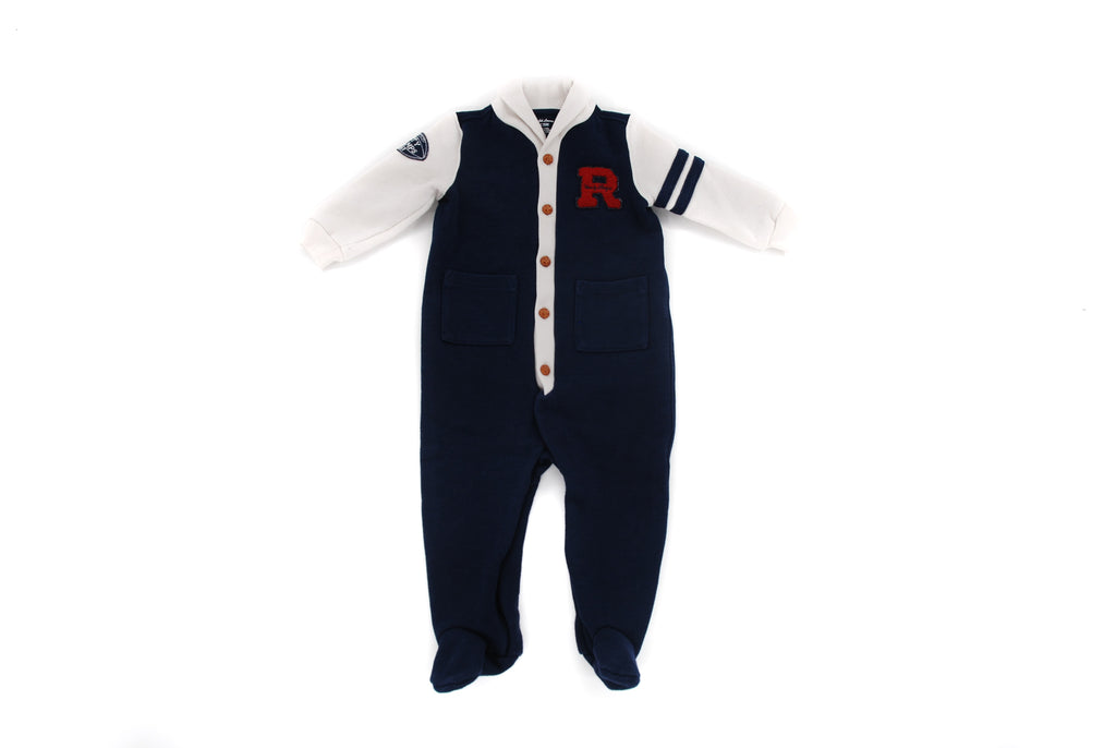 Ralph Lauren, Baby Boys All In One, 9-12 Months