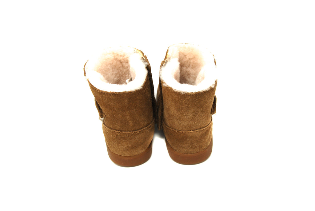 UGG, Baby Girls/Boys Boots, Size 26
