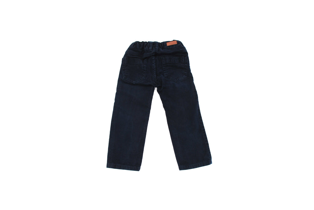 Jacadi, Boys Trousers, 2 Years