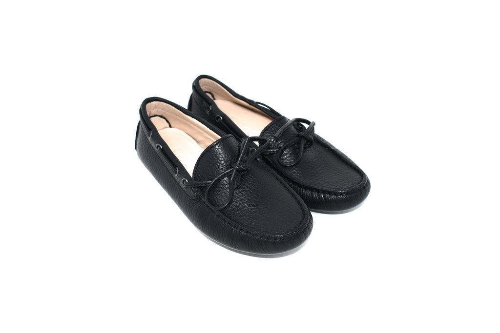 Dior, Boys Loafers, Size 29