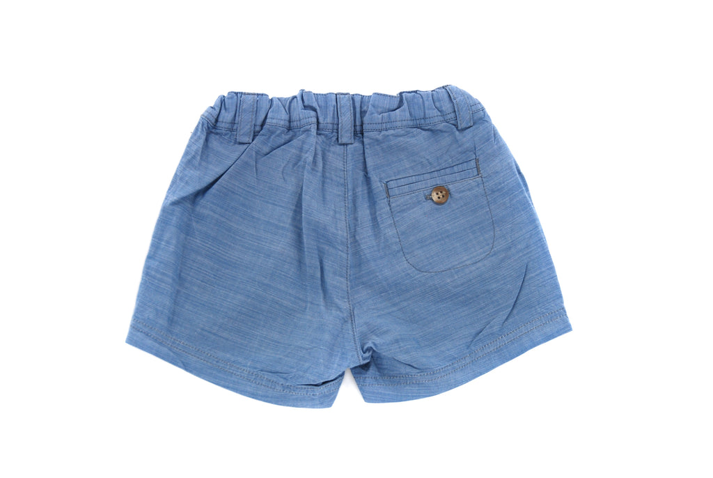 Bonpoint, Baby Boys Short, 3-6 Months