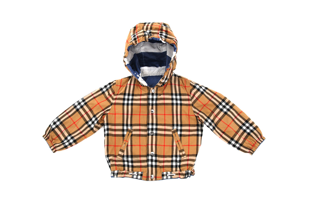 Burberry, Baby Boys Jacket, 18-24 Months