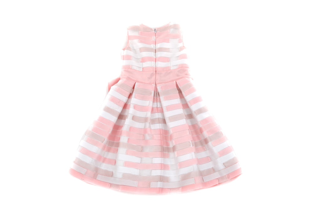 Val Max, Girls Dress, 6 Years