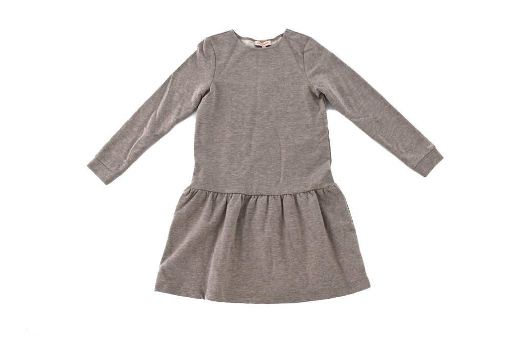 Lili Gaufrette, Girls Dress, 10 Years