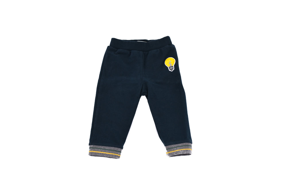 Fendi, Baby Boys Bottoms, 3-6 Months