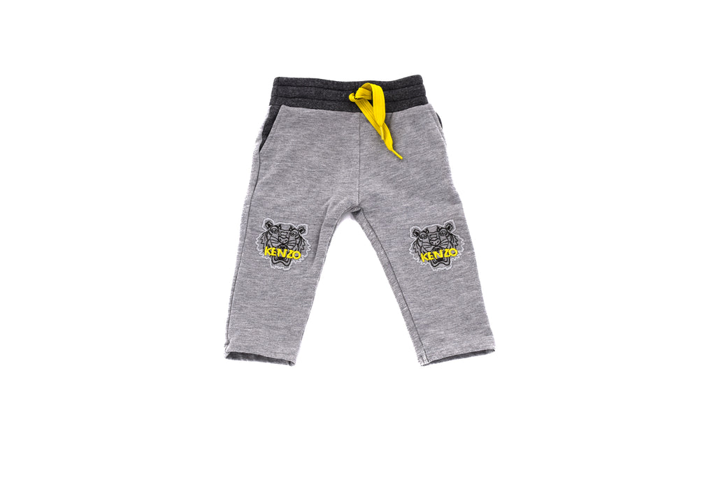 Kenzo, Baby Boys Bottoms, 6-9 Months
