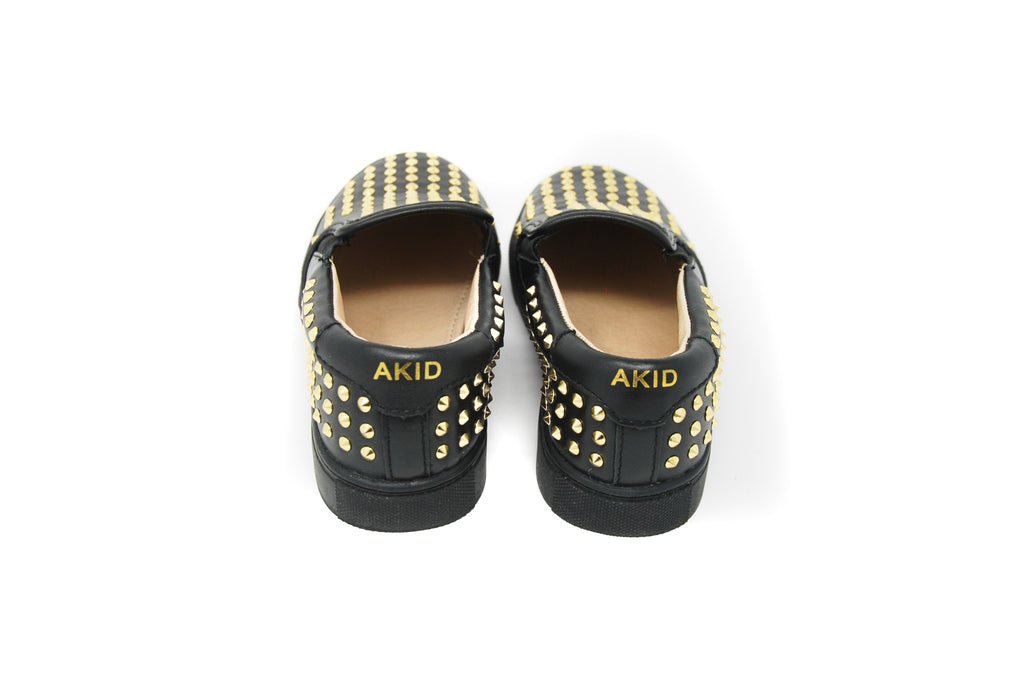 Akid, Girls Shoes, Size 31