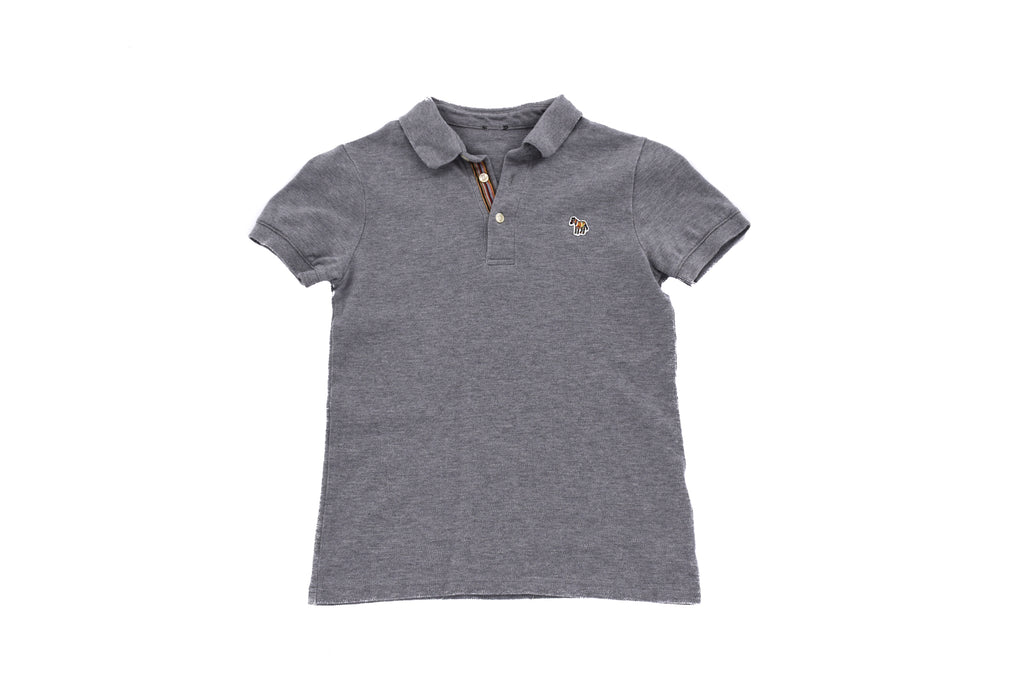 Paul Smith, Boys Top, 8 Years