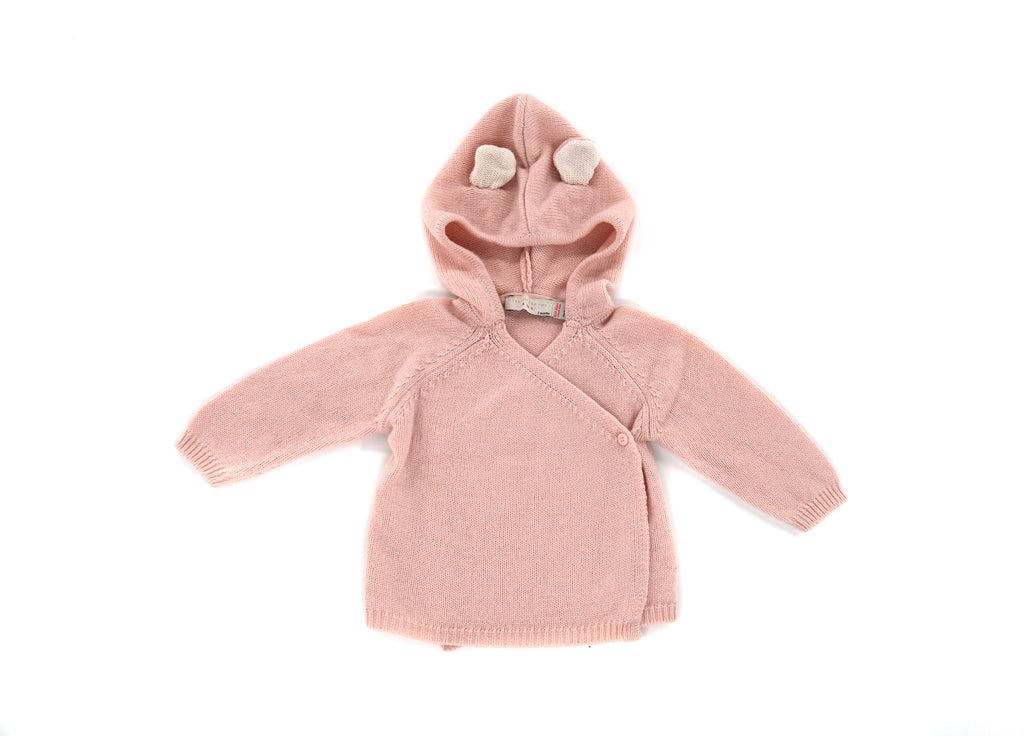 Stella McCartney, Baby Girls Top, 0-3 Months