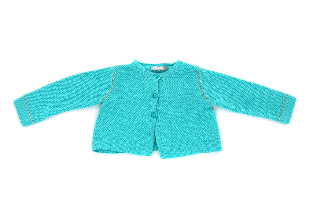 Catimini, Baby Girls Cardigan, 3-6 Months