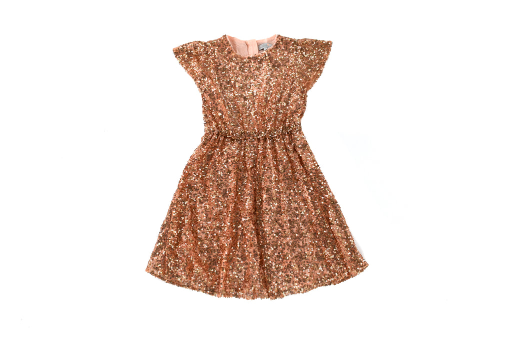 Wild & Gorgeous, Girls Dress, 8 Years