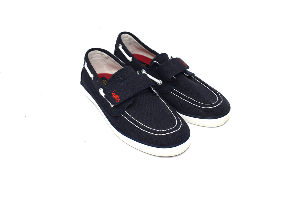 Ralph Lauren, Boys Shoes, Size 32