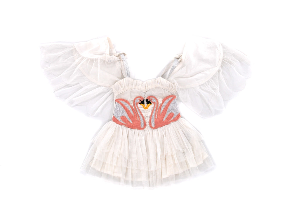 Stella McCartney, Girls Dress, 2 Years