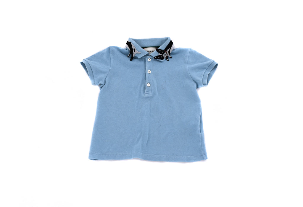 Gucci, Baby Boys Top, 18-24 Months