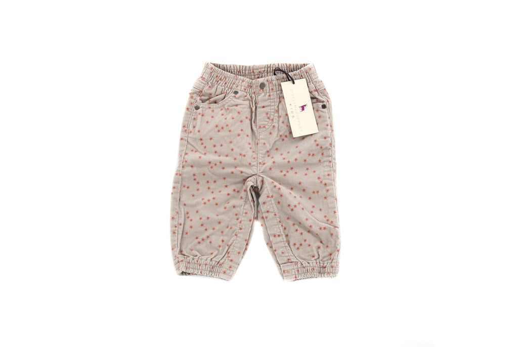 Stella McCartney, Baby Girls Trousers, 9-12 Months