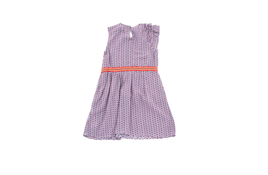 IKKS Junior, Girls Dress, 4 Years