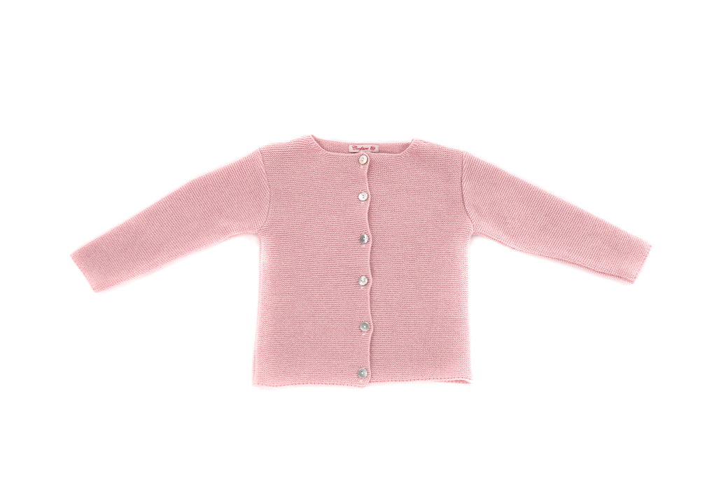 Confiture, Baby Girls Cardigan, 12-18 Months
