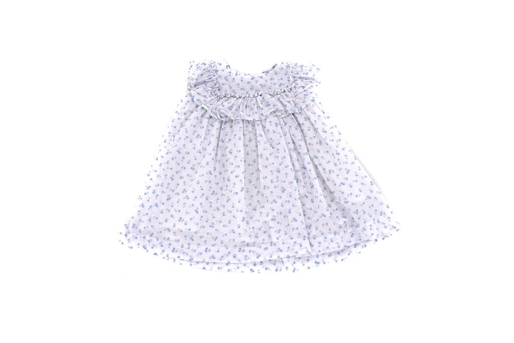 Benedita, Girls Dress, Multiple Sizes