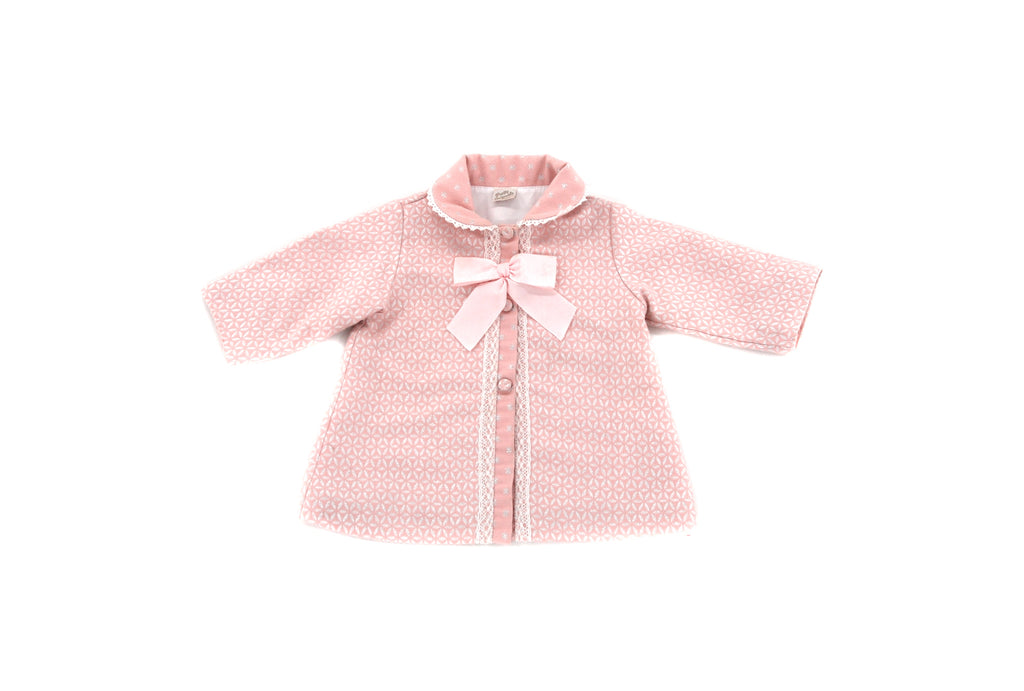 Pretty Originals, Baby Girls Coat, 9-12 Months