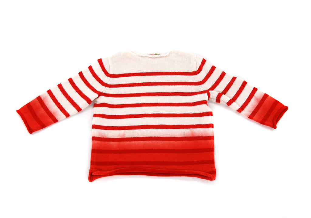Bonpoint, Baby Boys Top, 9-12 Months